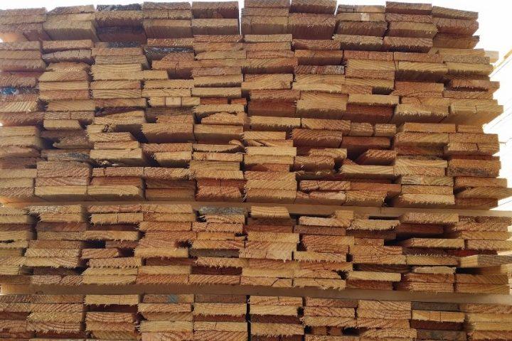 Het belang van duurzame bouwmaterialen
