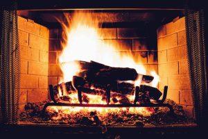 3 alternatieven om je huis duurzaam te verwarmen