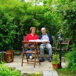 duurzaam wonen ook slim is voor de oudere generatie