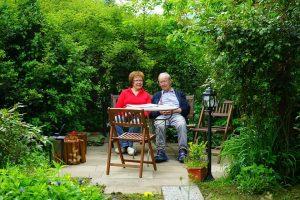 Waarom duurzaam wonen ook slim is voor de oudere generatie