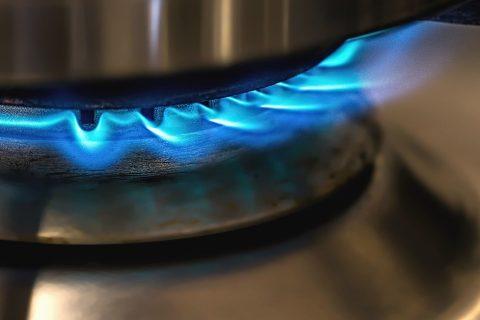 Low-fi tips om energie te besparen in de keuken
