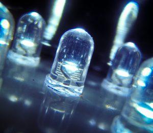 LED verlichting de hype van nu