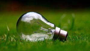 Top 5 duurzaamste energieleveranciers van dit moment!