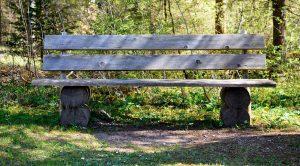 Van steigerhouten planken zelf meubelen maken?