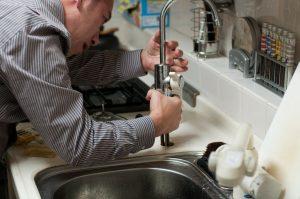 Loodgieterstips voor een lager gas- en waterverbruik