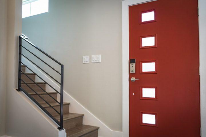 Toe aan een nieuwe trap? De voordelen van traprenovatie