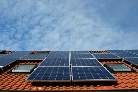 Overstappen naar een onbekende energieleverancier?