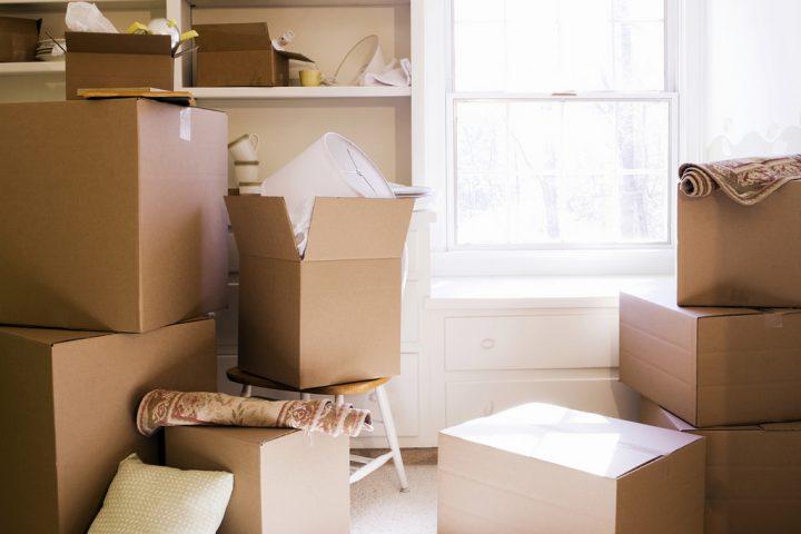 Hoe vind ik een goed verhuisbedrijf?