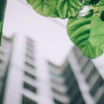 duurzaam bouwen ISO 140001 en BIM