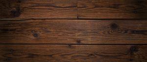 Het beste hout kunt u nu online bestellen