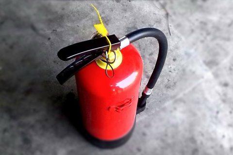 Tips om je woning brandveilig in te richten