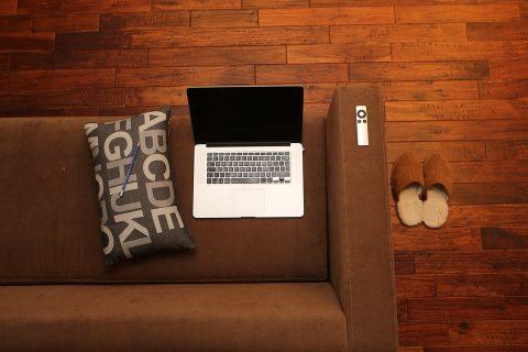 De mooiste eiken houten vloeren
