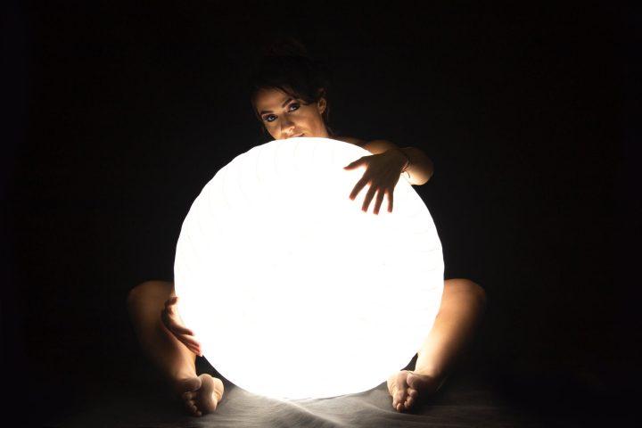 Alles wat je moet weten over LED plafonnières