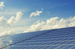 Wat zijn de voordelen van zonnepanelen zonder investering?