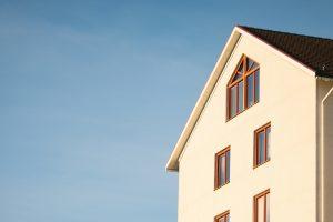 Tips voor het beveiligen van je nieuwbouwhuis