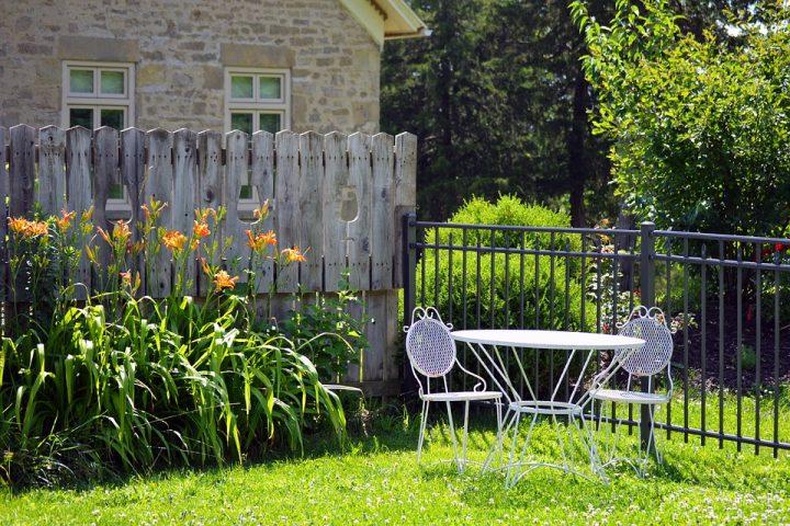 Een duurzame tuin? Lees deze tips!