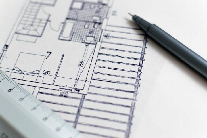 Duurzaam renoveren, zo bespaar je geld op je woning