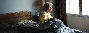 Simpele woningaanpassingen voor langer woonplezier
