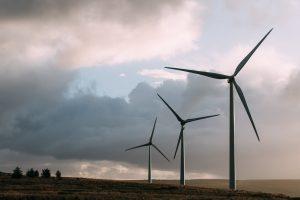Hoe duurzaam is jouw energie?
