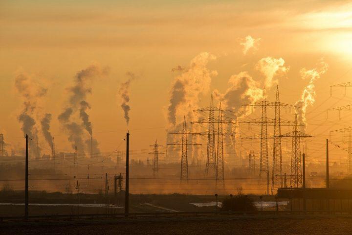 België maakt enorme groei door in haar duurzaamheids- kansen