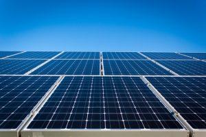Waarom investeren zo veel agrariërs in zonnepanelen?