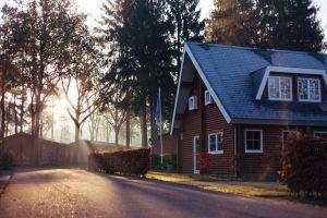 Zorg ook na juli 2020 voor een energiezuinige woning