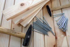 Je huis laten renoveren? 3 duurzame materialen