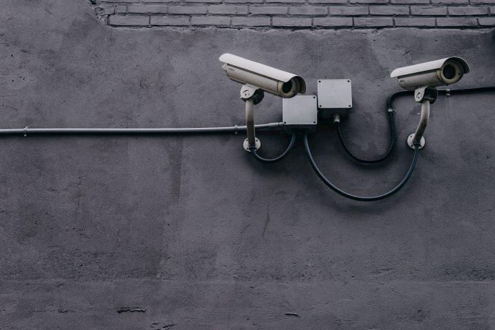 Beveilig je huis met IP camera's