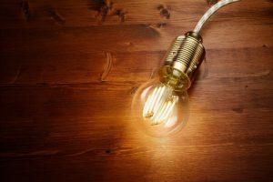 Zijn LED armaturen wat voor jou?