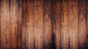 3 tips voor een sterke en duurzame nieuwe vloer