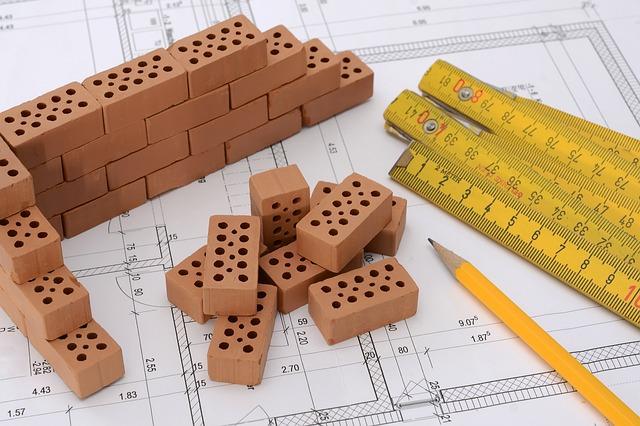 Vier opties om de verbouwing van uw huis te financieren