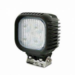 LED werklampen