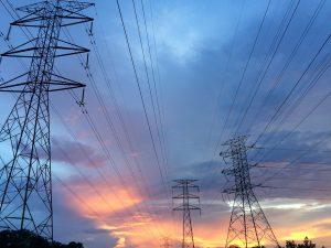 Het elektriciteitsnet van de toekomst