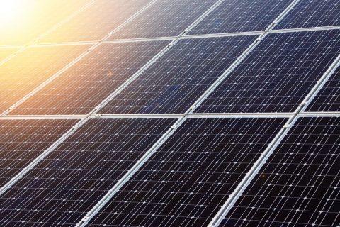 Een energie neutrale woning bouwen? Dit moet je weten