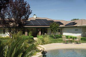 <h1>3 tips om je huis duurzamer te maken</h1>