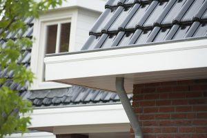 Kunststofbouwmateriaal.nl: Uw expert op het gebied van kunststof bouwmaterialen