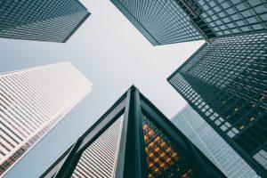 Wat zijn de kenmerken van duurzame gebouwen?