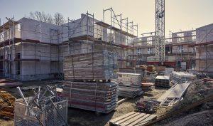 Waarom kiezen voor nieuwbouw in Antwerpen?