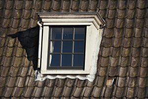 Is een bouwkundige keuring nodig of niet?