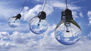 Tarieven energie per 1 juli omlaag: waarom nu overstappen?
