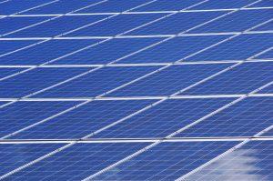 Draag je steentje bij aan een beter milieu en installeer zonnepanelen of pv panelen