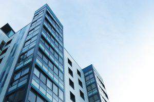 3x waarom een energielabel bedrijfspand aanvragen verstandig is