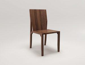Oude meubels opknappen: tips en tricks