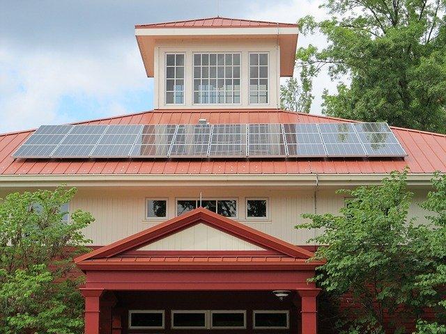 Hoe u duurzame materialen kiest voor uw ramen en deuren