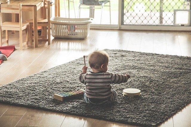 Hoe kwaliteitsvolle babyartikelen het milieu besparen en uw portemonnee