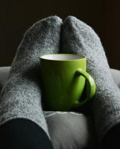 Hoe houden we ons huis in de toekomst warm?