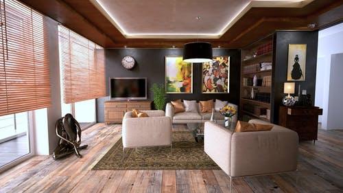 3 tips om van je huis een fijner thuis te maken