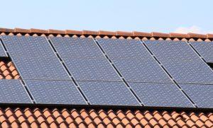 Warmtepomp & zonnepanelen: een ideale combinatie
