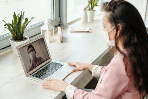 Zo maak je video vergaderen makkelijk