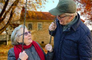 Zo maak je jouw woning senior-proof